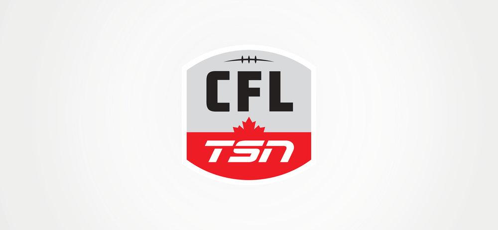 CFLTSN_Logo.jpg