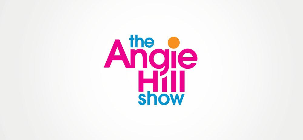 AngieHill_Logo.jpg