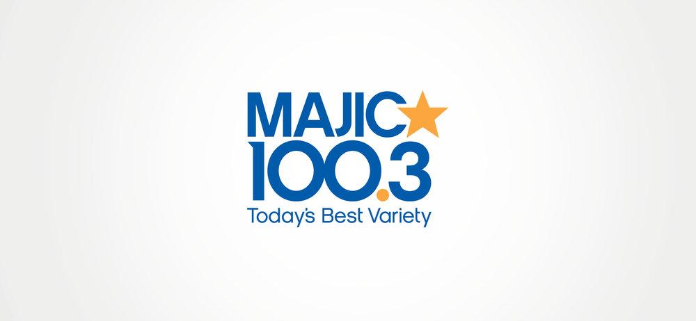 Majic_Logo.jpg