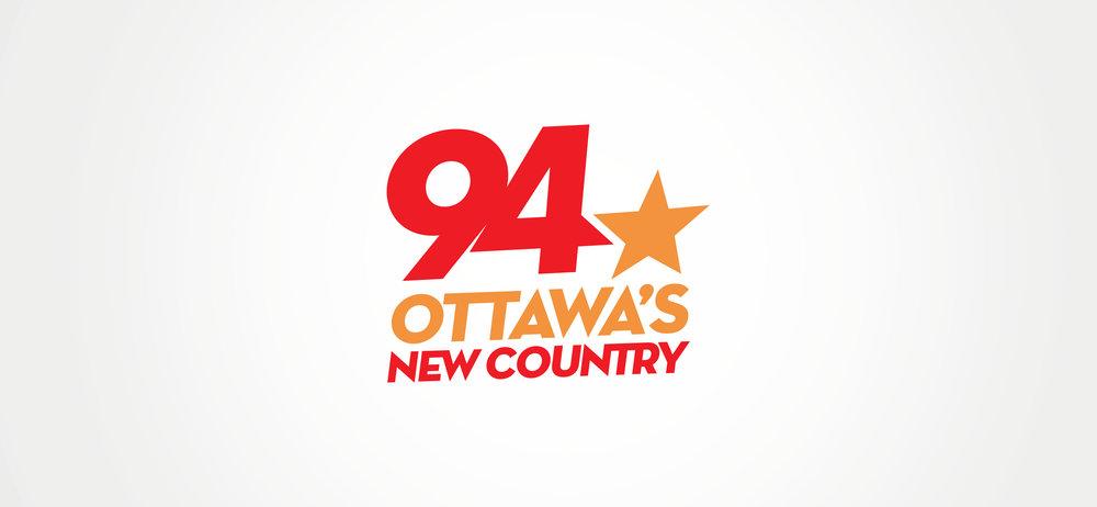 ONC94_Logo.jpg