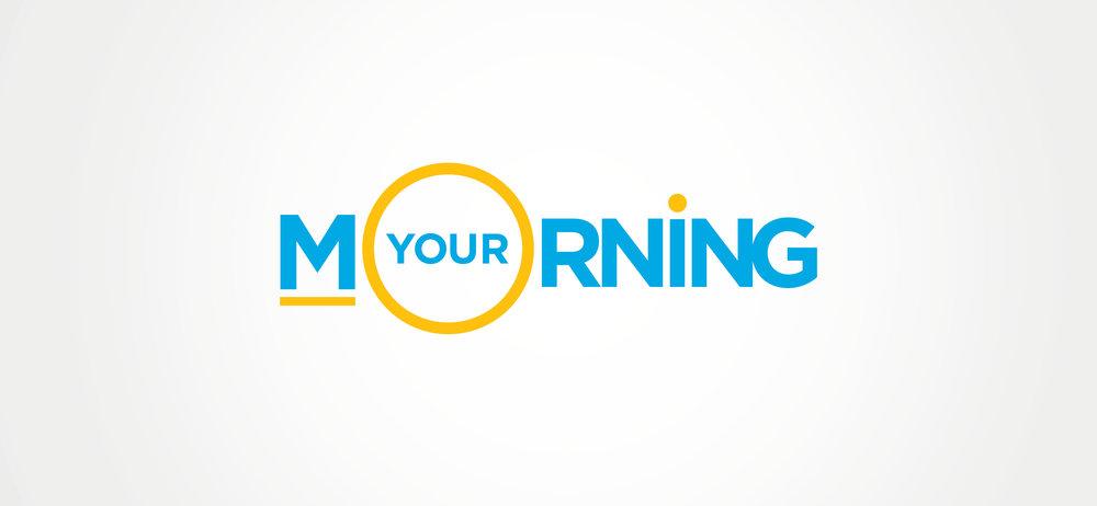 YourMorn_Logo.jpg