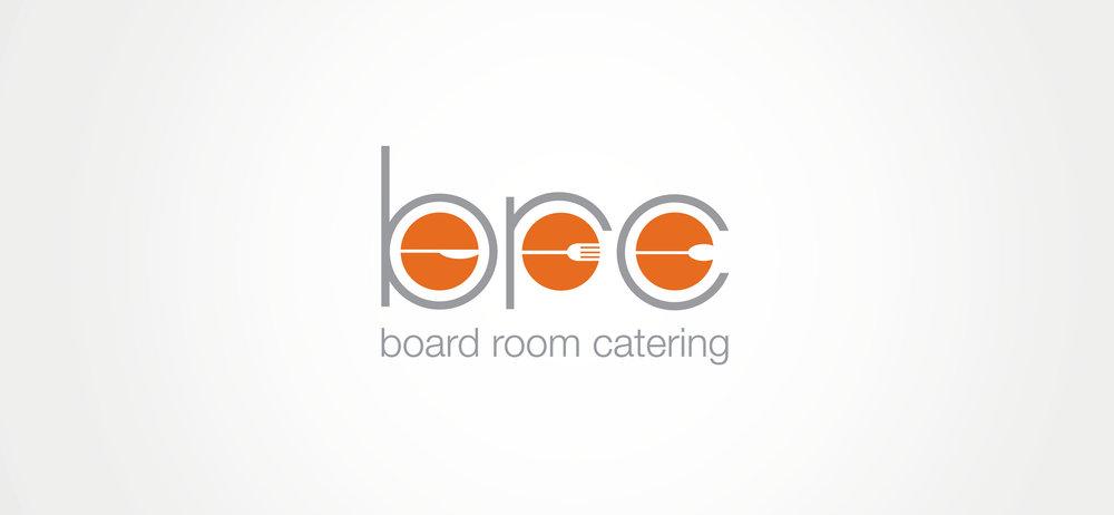 BRC_Logo.jpg