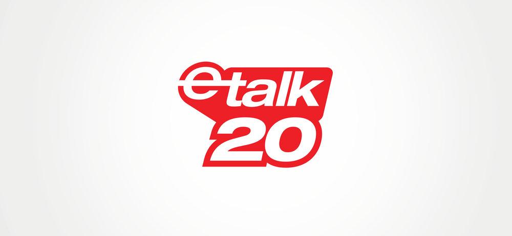 eTalk20_Logo.jpg