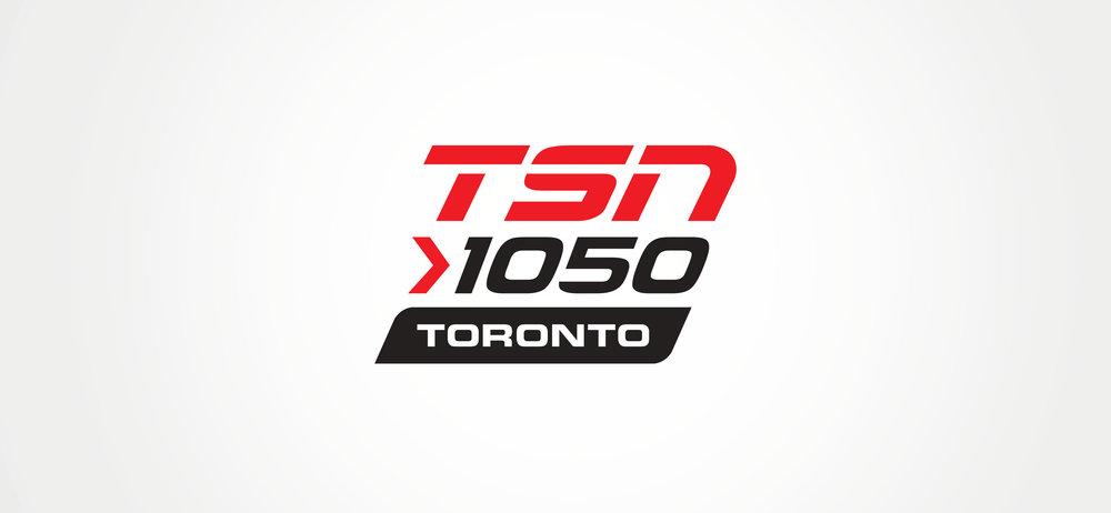 TSN1050_Logo.jpg