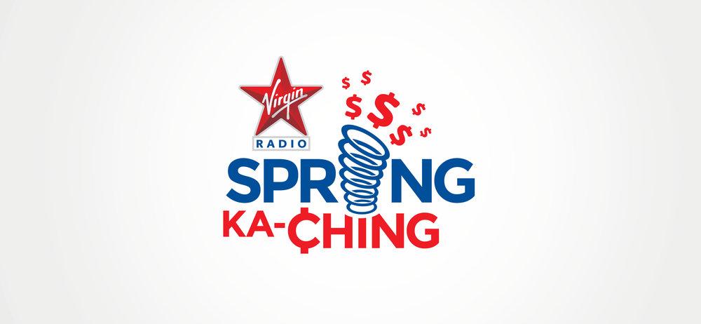 SpringKaChing_Logo.jpg