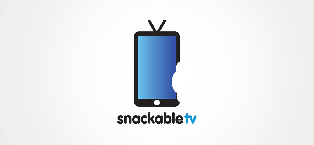 Snackable_Logo.jpg
