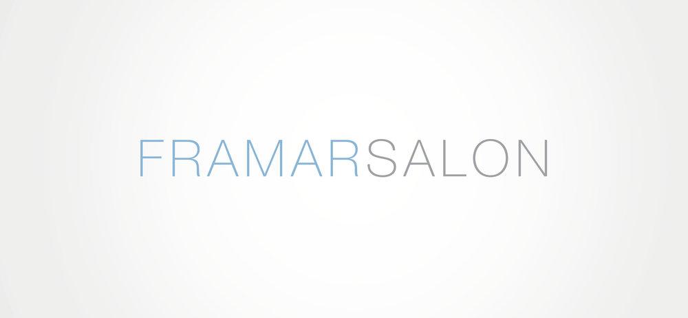 Framar_Logo.jpg