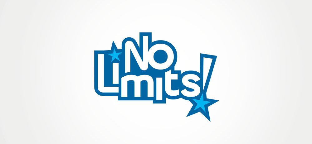 NoLimits_Logo.jpg