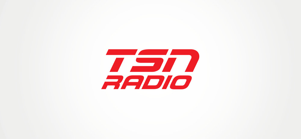 TSNRadio_Logo.jpg