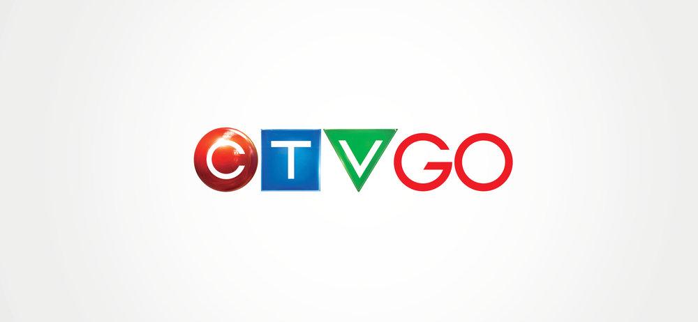 CTVGo_Logo.jpg