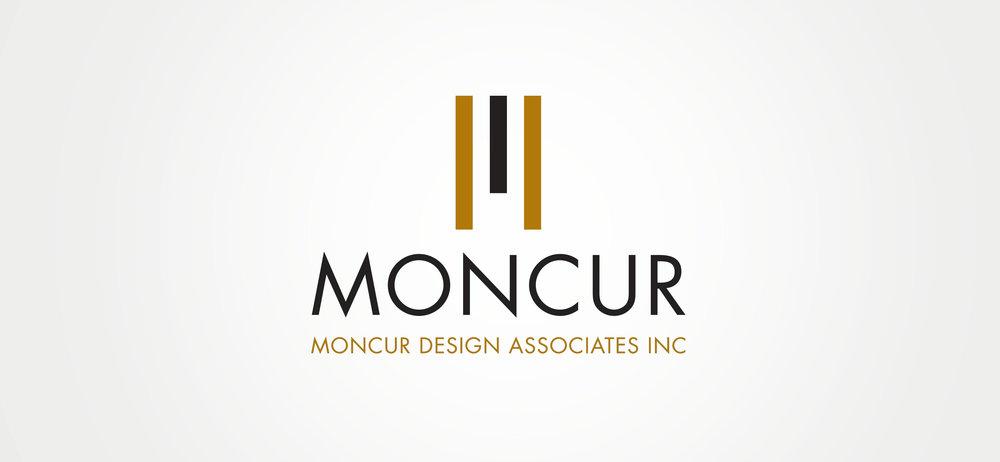 Moncur_Logo.jpg