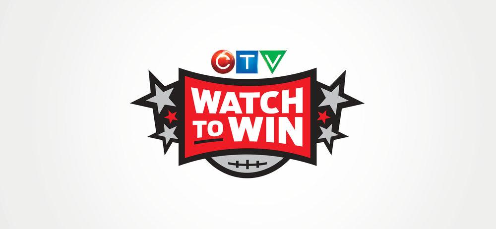 WatchWin_Logo.jpg