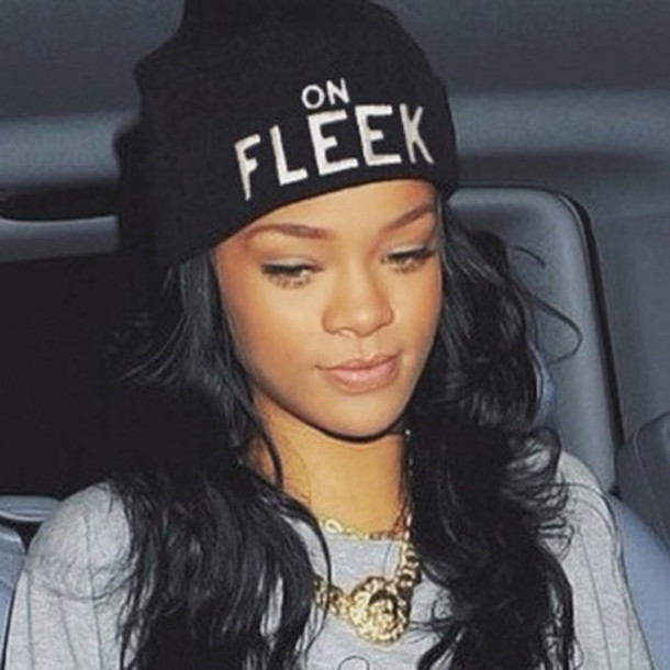 635874532293383281593645451_Rihanna-On-Fleek-Hat.jpg