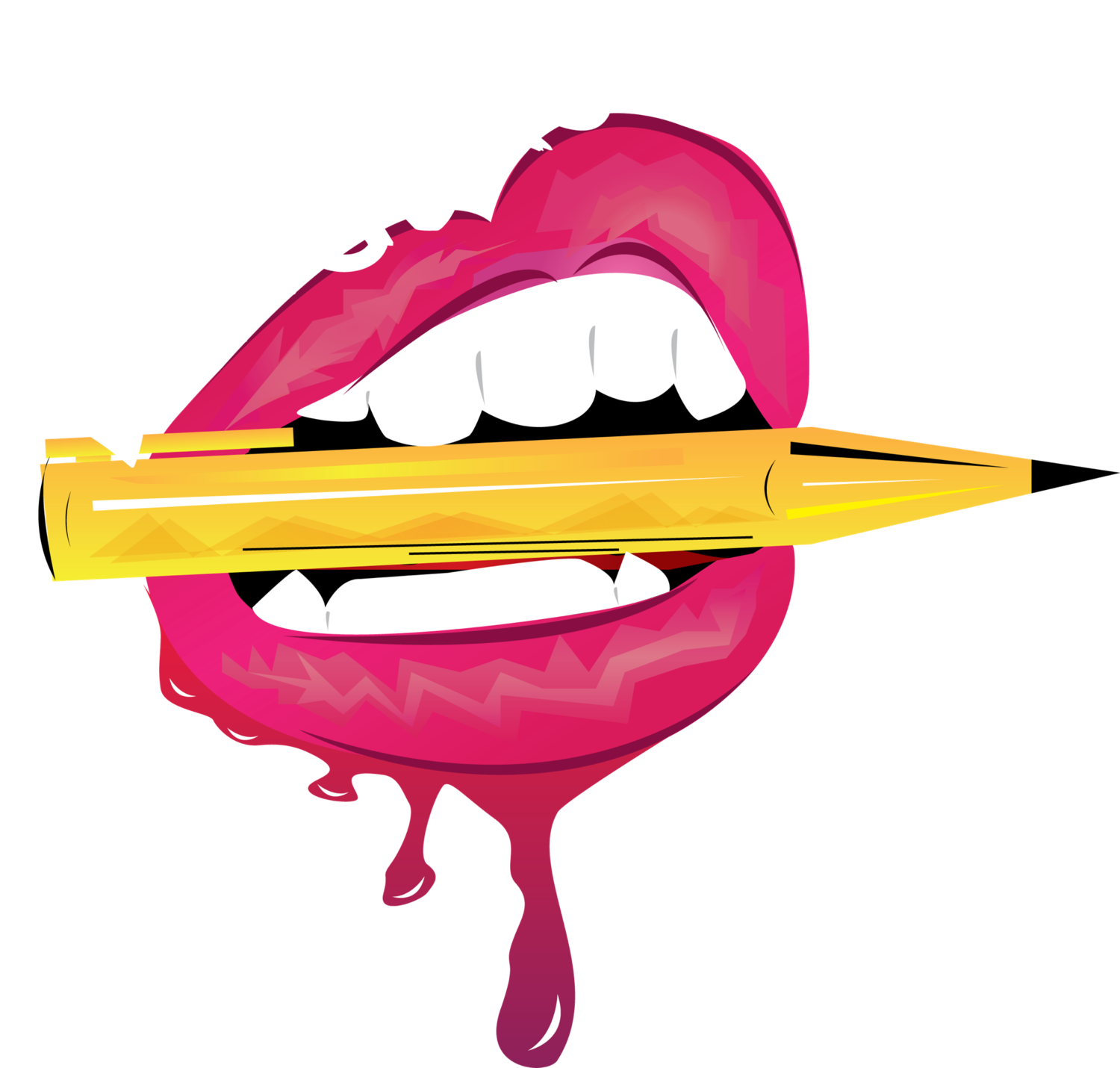 "Dangerous Womanâ""¢"