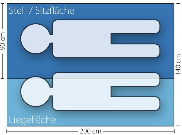 Lipowa_Querschläfer_Stellfläche_Liegefläche.jpg