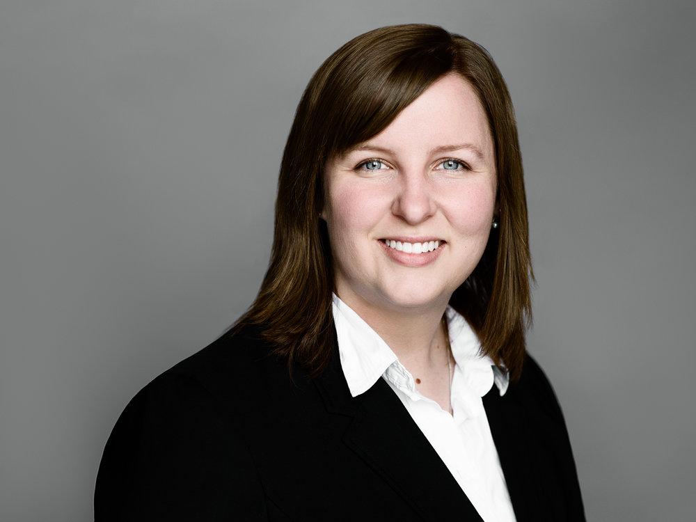 Kelsey Carson
