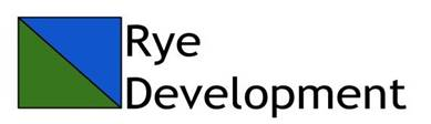 Rye Development.jpg