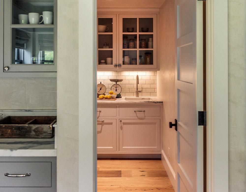 Kitchen_7 copy.jpg