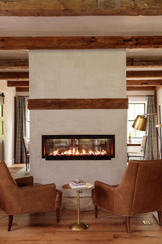H_Fireplace_1.jpg