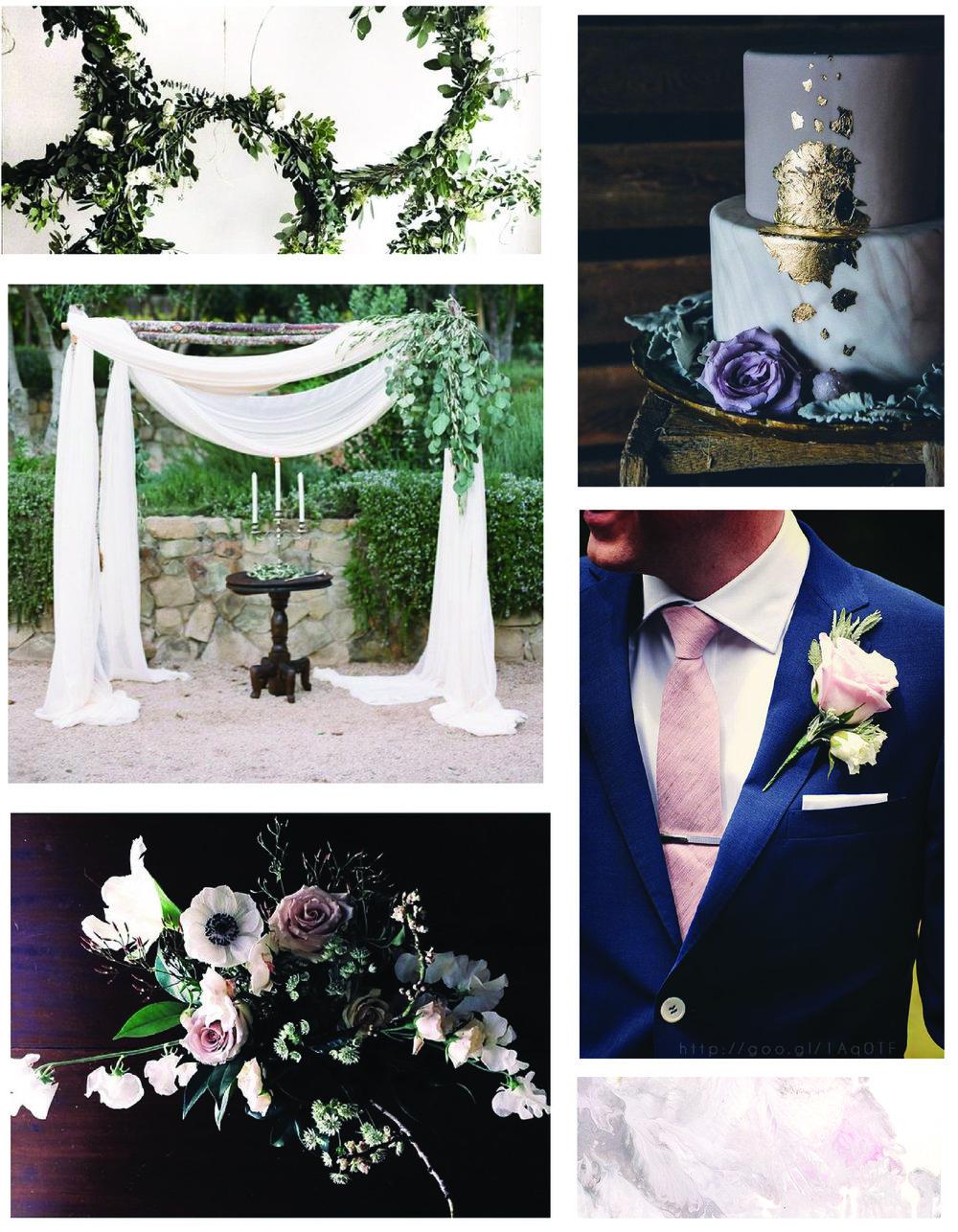 Wedding_MoodBoard-01.jpg