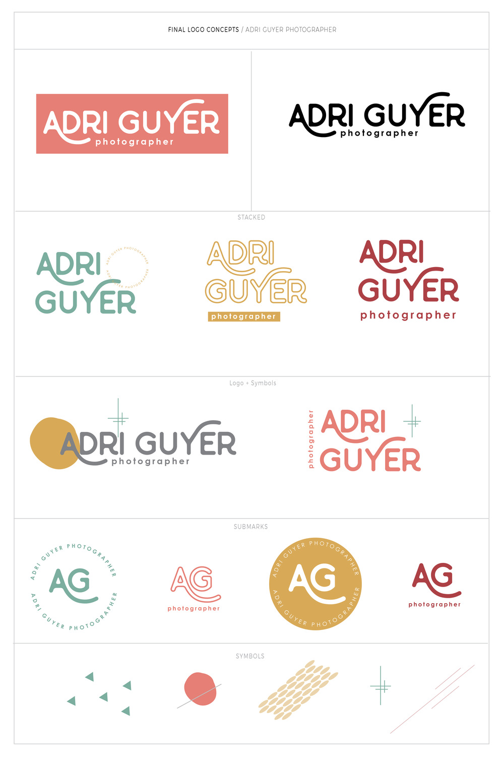 AdriGuyer_PhotographerFinal-01.png