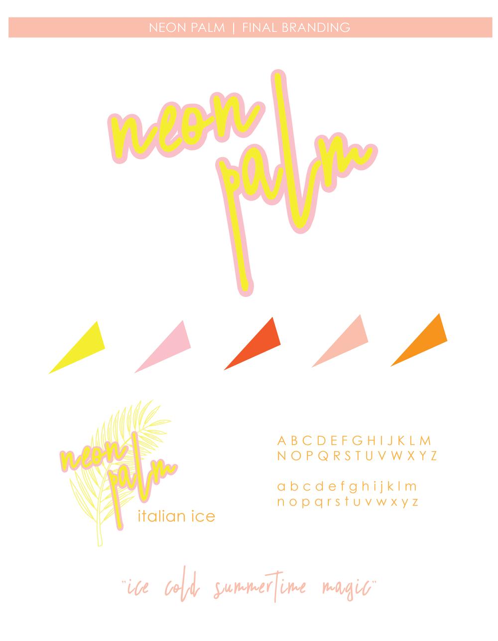 NeonPalm_MoodBoard2-01.png