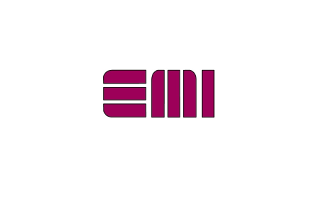 EMI Website