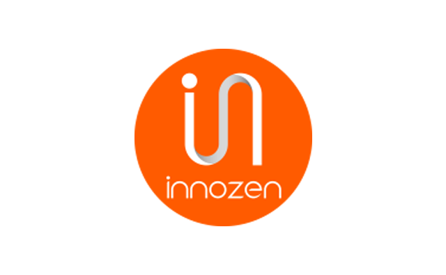 Innozen Website