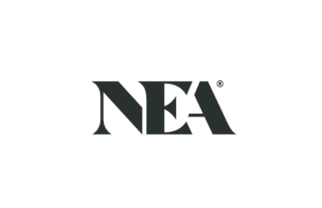 www.nea.com