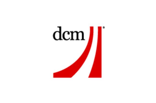 www.dcm.com