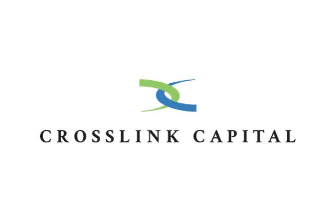 www.crosslinkcapital.com