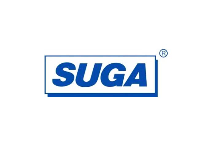 Suga Website