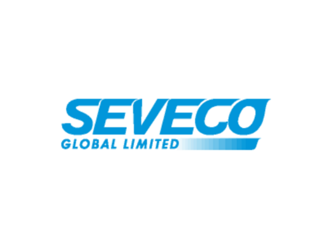 SEVECO Global Limited Website