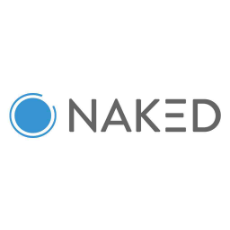 THE WORLD'S FIRST HOME BODY 3D-SCANNER naked.fit