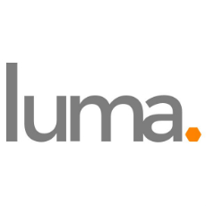 WORLD'S FASTEST AND MOST RELIABLE HOME WIFI SYSTEM lumahome.com