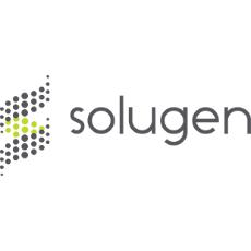 CONVERTING PLANTS INTO HYDROGEN PEROXIDE solugentech.com