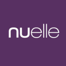 SEXUAL WELLNESS PRODUCTS FOR WOMEN     nuelle.com