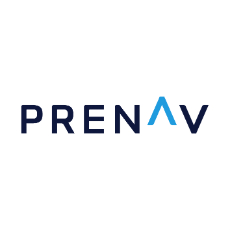 PRECISION NAVIGATION FOR DRONES     prenav.com
