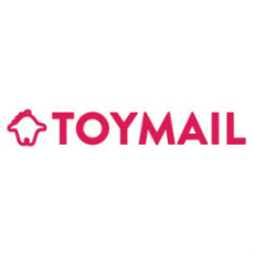 THE MOBILE PHONE RE-IMAGINED FOR KIDS     toymail.co