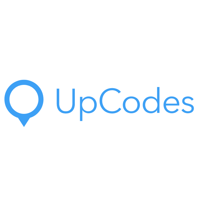 TOOLS TO MANAGE BUILDING CODES     up.codes
