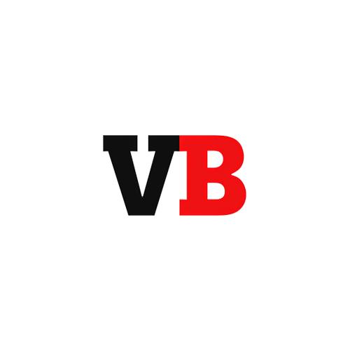 VB.jpg