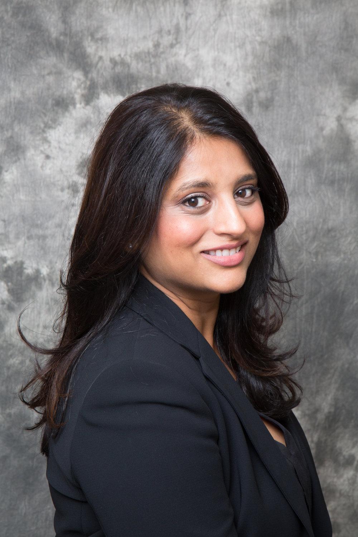 Patel's-0878.jpg