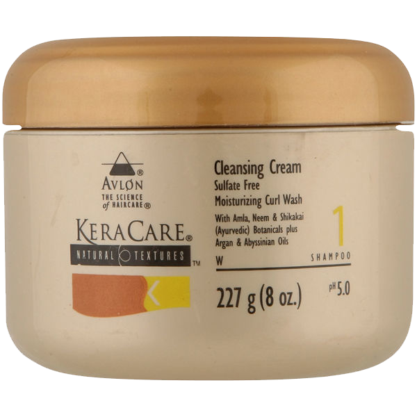 Cleansing Creme.png