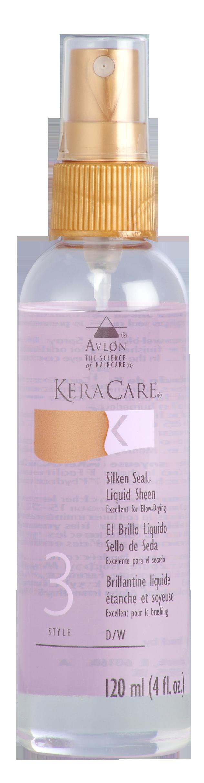 SilkenSeal Liquid Sheen 4oz.png