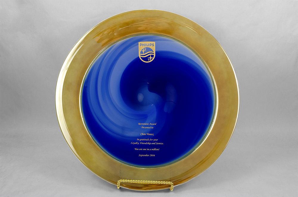 Philips Plate resize.jpg