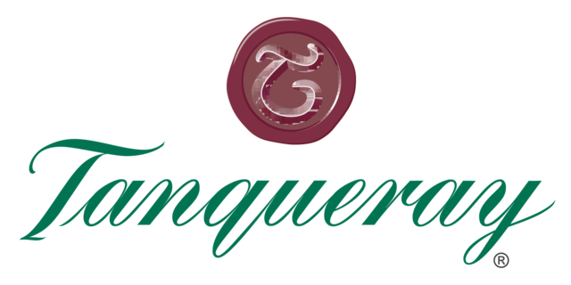 640px-Tanqueray.png