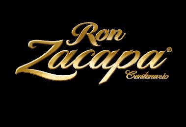 Ron-Zacapa.png