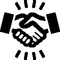 iconmonstr-handshake-8-120.png