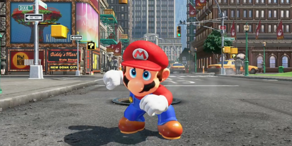 super-mario-odyssey.png