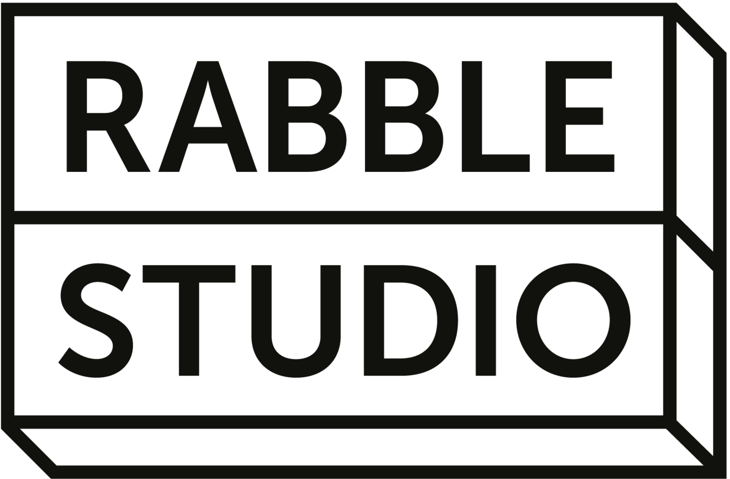 Rabble Studio